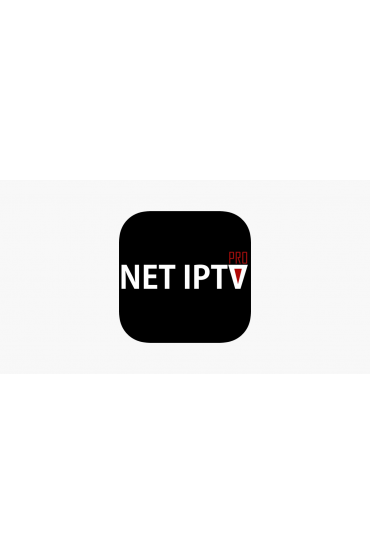 Activation NET IPTV tunisie