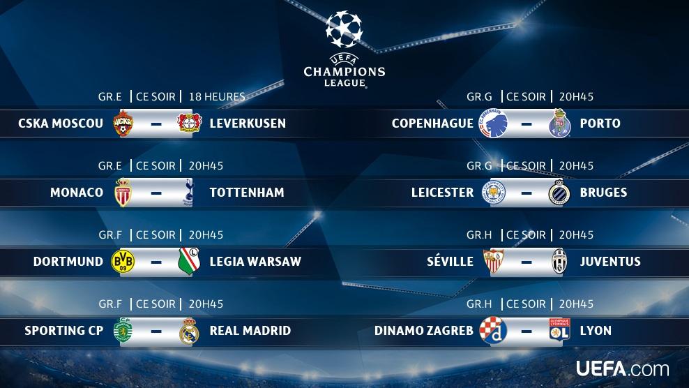 champions-leagues-iptv