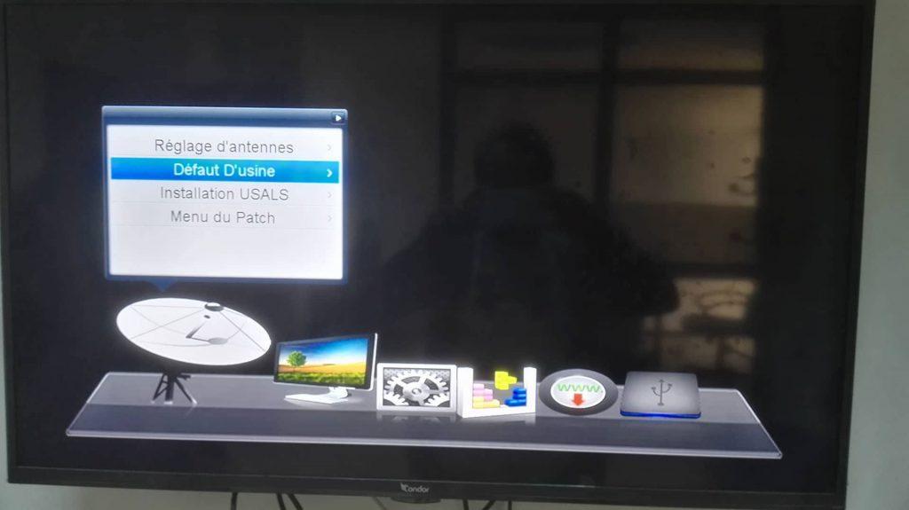 A TÉLÉCHARGER 9000 STARSAT MISE HD JOUR