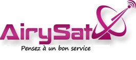 AirySat