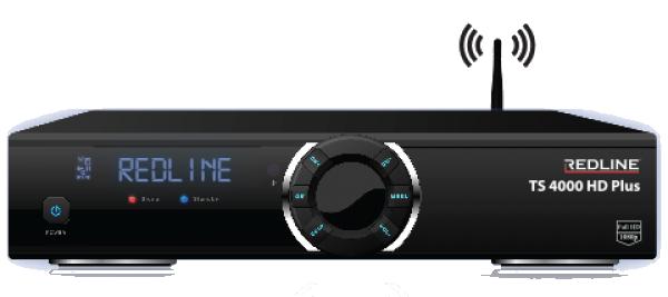redline4000-iptv