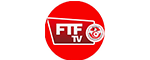 FTF TV Tunisie