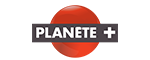 Planet+