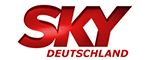 Sky Germany